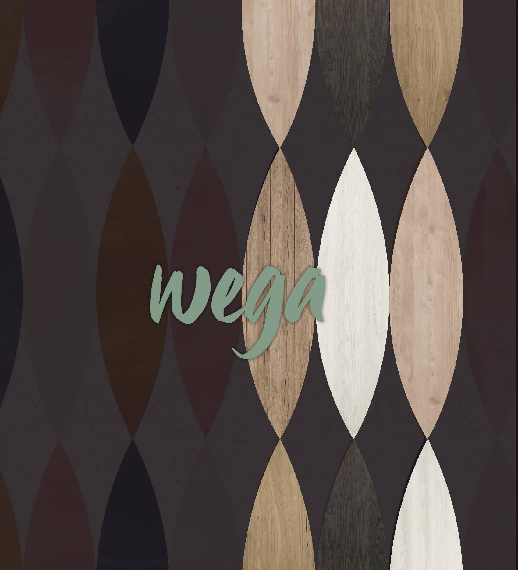 Cucina Wega Arredo3 - catalogo sfogliabile interattivo