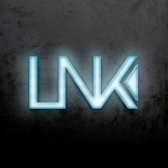 Linkness