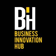 Business Innovation Hub