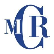 MCR for Health
