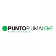 PuntoPiumaHome