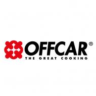 Offcar