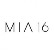 Mia 16