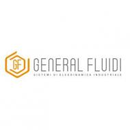 Generalfluidi
