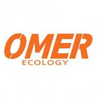 Omer Ecology Srl