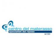 Centro Del Materasso
