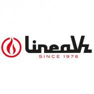 LineaVz