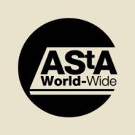 A.St.A. World Wide