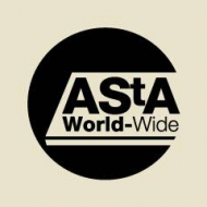 A.St.A. World Wide