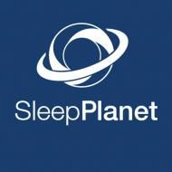 Sleep Planet Mestre