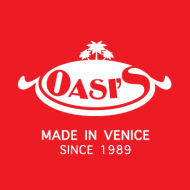 Oasis commerciale