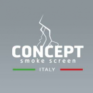 Concept Italy