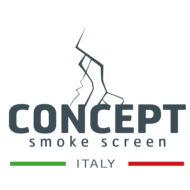 Concept Italy